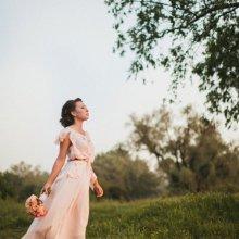 chajnaja-roza_b05