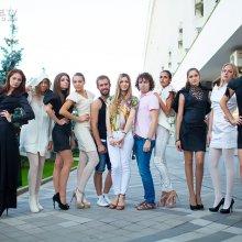 krasnodar2012_b03