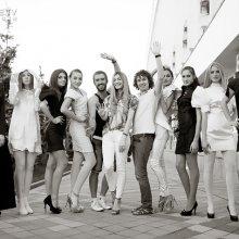 krasnodar2012_b04