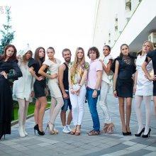 krasnodar2012_b05