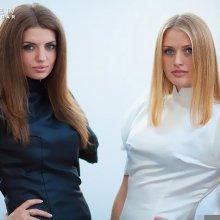 krasnodar2012_b06