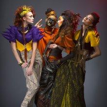 mnogolikaja-afrika-03