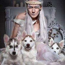 snezhnaja_кoroleva_b03
