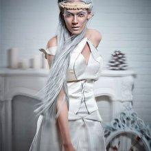snezhnaja_кoroleva_b05