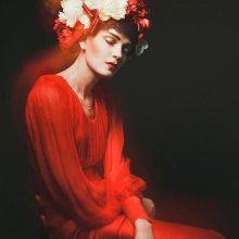 vechernjaja-moda_b07
